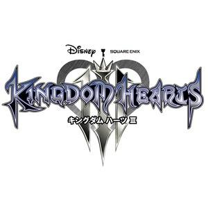 KINGDOM HEARTS III 前作までのストーリー動画収録