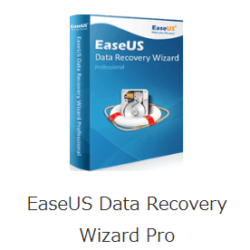 EaseUS-Data-Recovery-Wizard-Pro